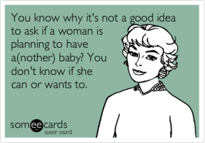 ISL_someecard_infertility