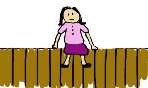fence_ISL
