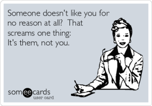 ISL_someecard_them_not_you
