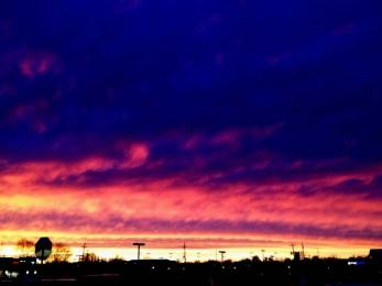 ISL_sunset3_11_22_15