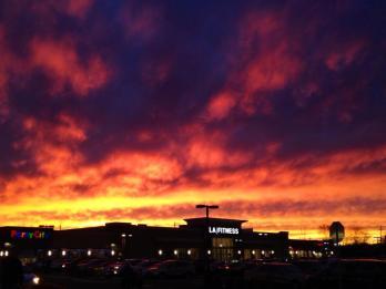 ISL_sunset_11_22_15